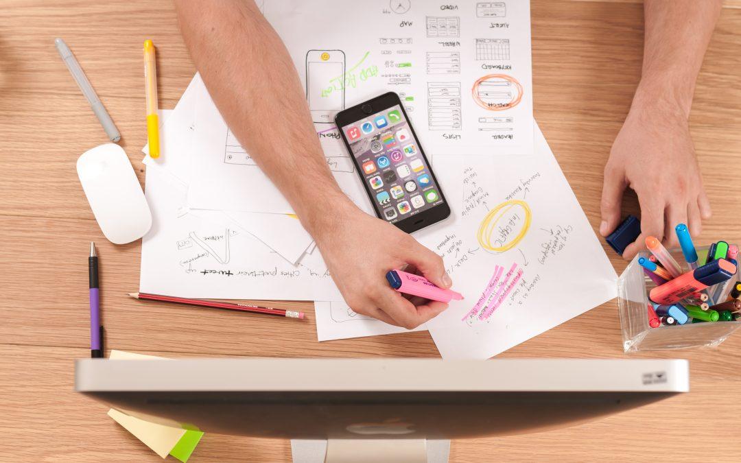 3 דרכים באמצעותן עץ מוצר יכול לייעל עבורכם את התנהלות העסק
