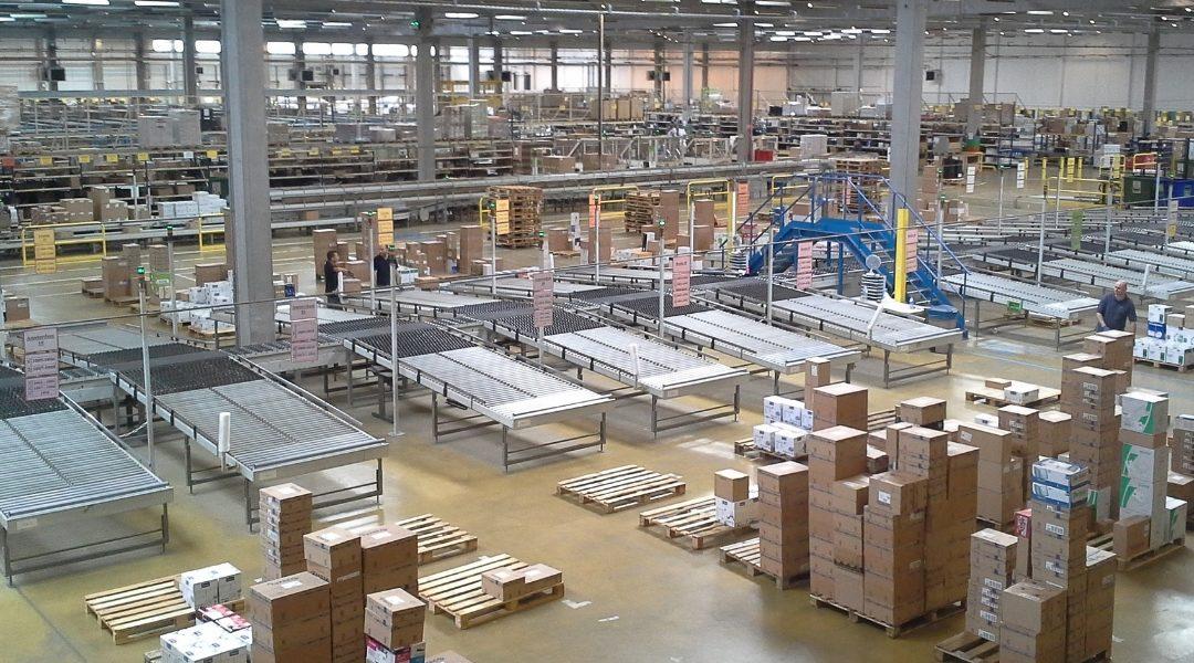 שיפור ביצועים שיווקים וניהוליים עם תוכנה לניהול המפעל