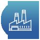 תוכנה לניהול מפעלים - אופטימום פוינט