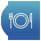 ניהול מסעדות